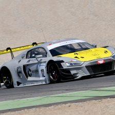 Dubbi sul titolo GT Sprint 2020