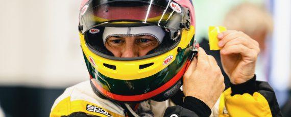 Villeneuve to contest NWES