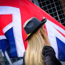 Brands Hatch rientra nel calendario