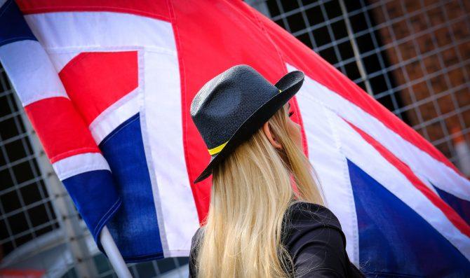 Sprint Cup confirmed at Brands Hatch
