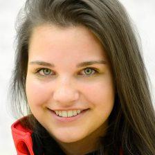 Vivien Keszthelyi joins Motopark