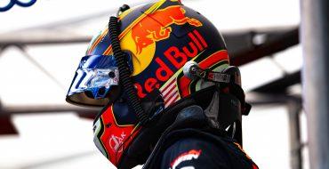 Peccenini verso l'esordio nella Le Mans Cup