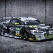 Torna Phoenix Racing con Niederhauser-Owega