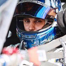 Ombra Racing in Francia con Quaresmini