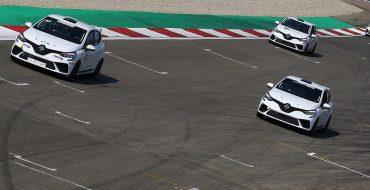 Monza, libere 1: Ferrari davanti