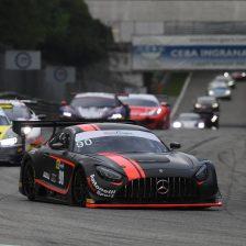 GT italiano: quante rivelazioni a Monza