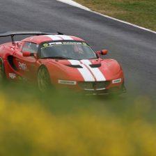 Lotus Cup Italia atto secondo a Imola