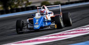 Doppietta Team Motorpark al Ricard