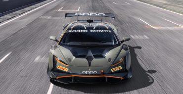 ELITE Motorsport e Royal Purple ancora insieme nel 2021