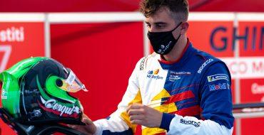 Qualifiche: Ferrari imbattibili a Misano