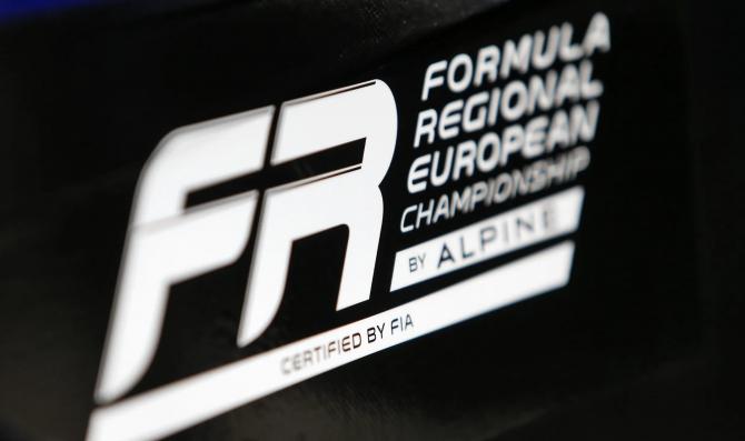 Cancellato il weekend del Nurburgring