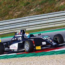 In Austria Tramnitz torna al successo
